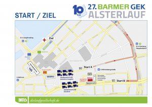Detailplan_Alsterlauf_20162